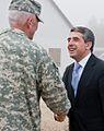 Bulgarischer Präsident Rossen Plewneliew in Hohenfels.jpg