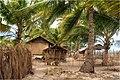 Buluang beach - panoramio - Tuderna.jpg