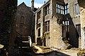 Bulwick NN17, UK - panoramio (2).jpg