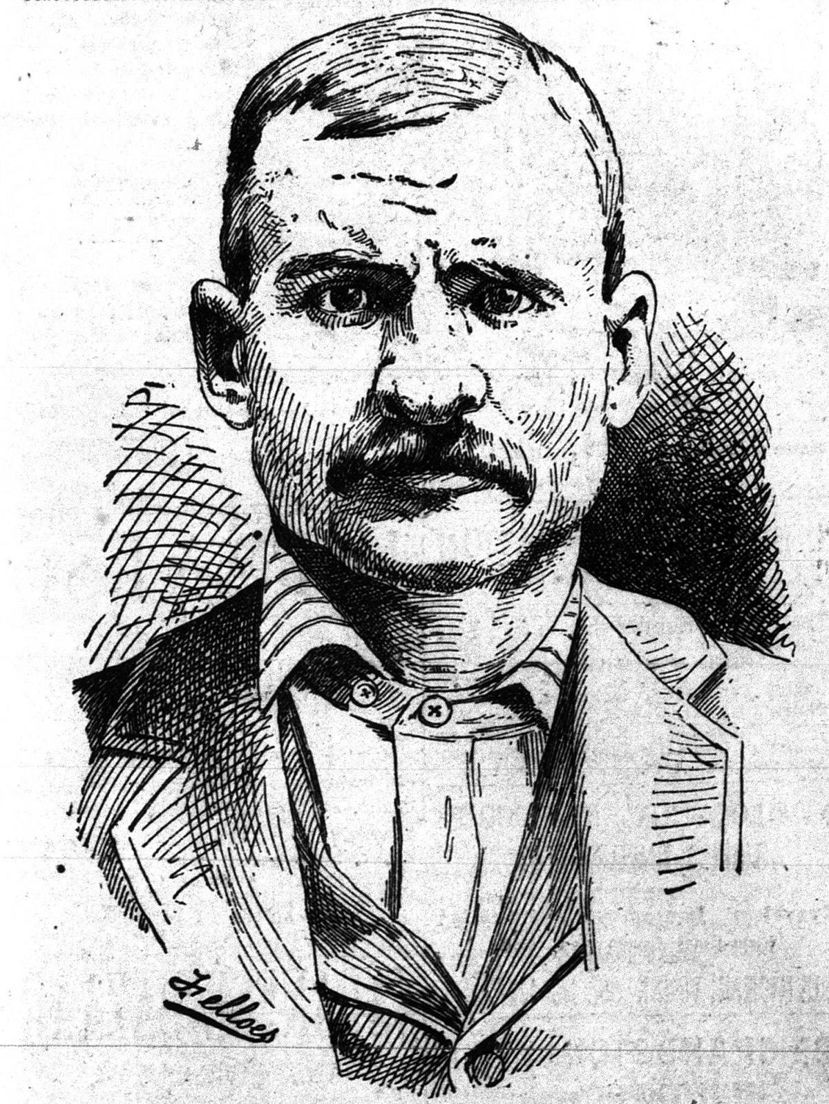 Joseph Kelly Crimper Wikipedia