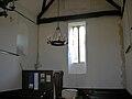 Buncton Chapel west end.JPG