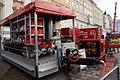 Bundes khd uebung lentia bfkuu denkmayr 135 (48848817307).jpg