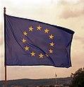 Bundesarchiv B 145 Bild-F088724-0011, Europaflagge, wehend.jpg