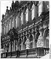 Bundesarchiv Bild 183-24843-0002, Dresden, Zwinger, Wiederaufbau.jpg