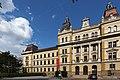 Bundesbahndirektion Innsbruck (IMG 0738).jpg