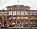 Bundeshaus Berlin.jpg
