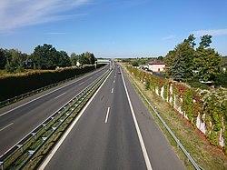 Bundesstraße 96 bei Mahlow.jpg