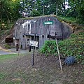 Bunker2 Stacheldraht, Minen.jpg
