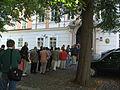 Buquoy palace French embassy 4018.JPG