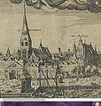 Burchtkerk Antwerpen.jpg