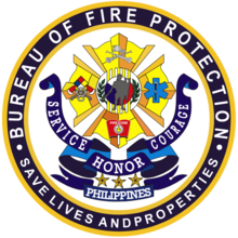 Bureau of Fire Protection.png