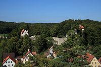 Burg Betzenstein03.jpg