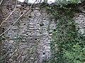 Burg Neu-Leonroth Torrampe Fundament 4.jpg