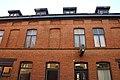 Burgerhuis, Sint-Annastraat, Zottegem 06.jpg