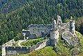 Burgruine Steinschloss, West-Ansicht.JPG