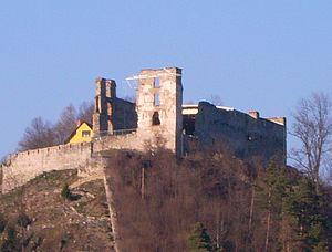 Burgruine_Voitsberg.jpg