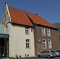 Burgsteinfurt Hewenshof 04.jpg
