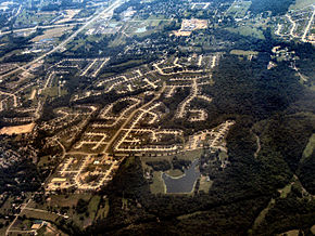 Burlington-kentucky-from-above.jpg