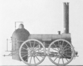 "Bury 0-4-0 ""Liverpool"", 1830.png"