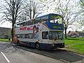 Bus IMG 1611 (16353649842).jpg