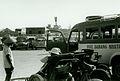 Bus Terminal, 1969 (15805658384).jpg
