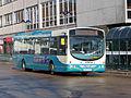 Bus img 8280 (15691114234).jpg