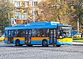 Buses in Sofia 2012 PD 32.jpg