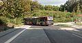 Busfahrt AVV-Linie 5 Aachen-Schanz–Uniklinik (23).jpg