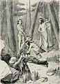 Bushy - a romance founded on fact (1896) (14750507856).jpg