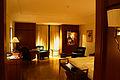Business Room, Hotel Adlon Berlin.JPG