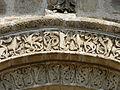Bussière-Badil église portail détail (5).JPG