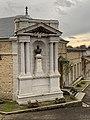 Buste à Claude-Joseph Bonnet aux soieries Bonnet (Jujurieux, France) - (2).jpg