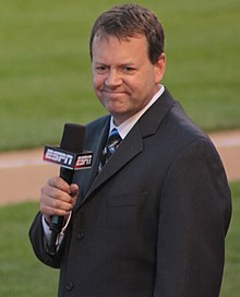 Buster Olney 2011 CROP.jpg