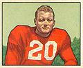 Buster Ramsey - 1950 Bowman.jpg