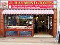 Butchers Shop Holyhead DSC07931c.jpg