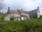 Butcombe Farmhouse.jpg