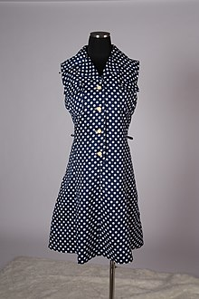 Button up polka dot dress.jpg