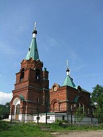 Buturlino Church.jpg