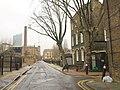 Buxton Street, E1 - geograph.org.uk - 2284496.jpg