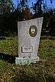 Buzhany Horokhivskyi Volynska-monument to the countrymans-details-06.jpg