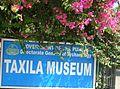 By @ibneAzhar'The Taxila Museum-Near Rwp-Pakistan (5).JPG