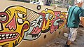 By ovedc - Graffiti in Florentin - 01.jpg