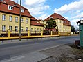 Bydgoszcz - ulica Powstańców Warszawy - panoramio (6).jpg