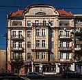 Bydgoszcz ul Gdanska 51 fasada wprost.jpg