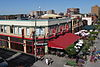 Byward Market Ottawa View East.jpg