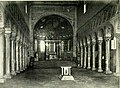 Byzantine and Romanesque architecture (1913) (14776024832).jpg