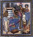 Byzantinischer Maler um 920 001.jpg