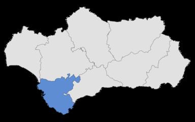 Cádiz respecto Andalucía.png