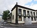 Câmara Municipal do Funchal - IMG 7347.jpg