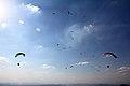 Céu lotado - 1,2,3... 15,16... e contando... (8028601095).jpg